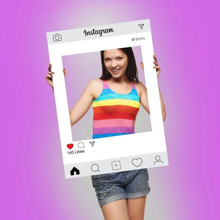 selfie-frames