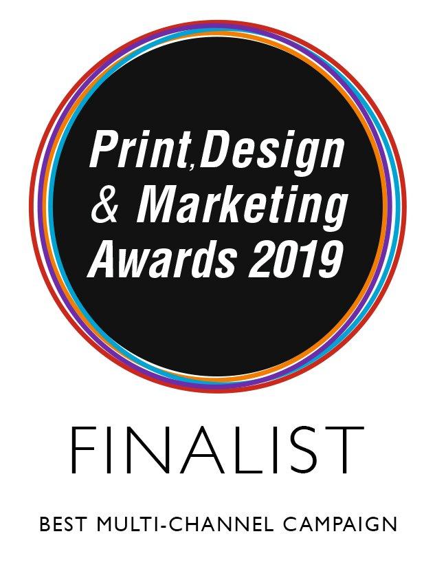 print awards