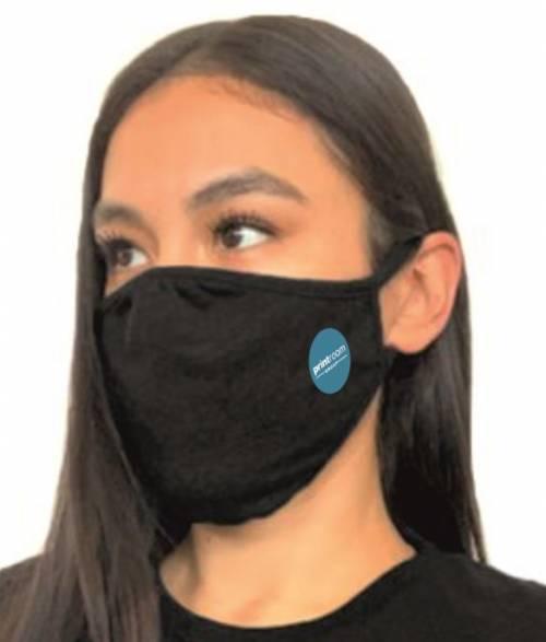 Compulsory Face Masks