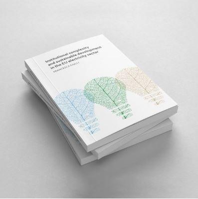 Dissertation & Thesis Printing