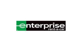 Enterpriise Rent-a-car