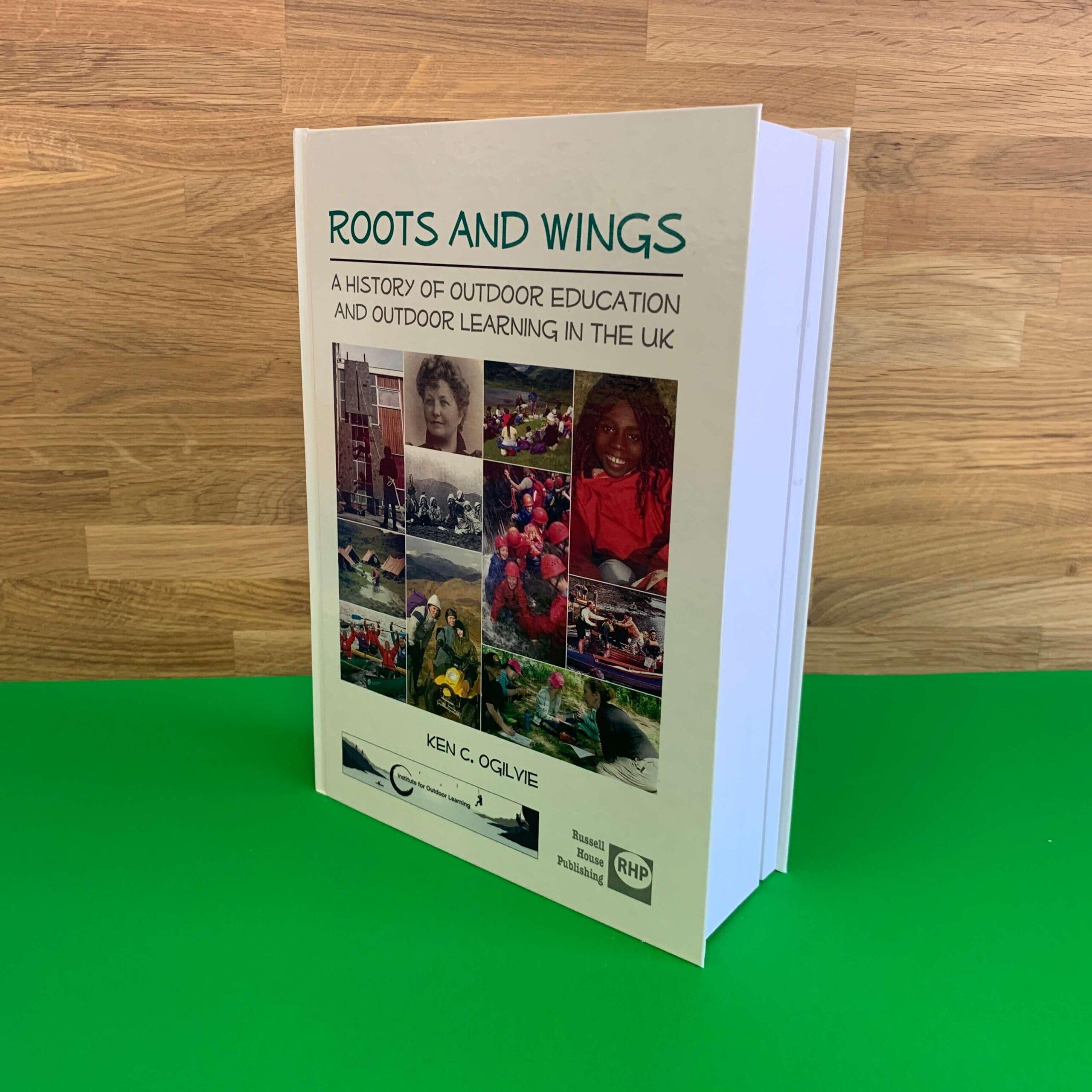 Book Printing on Demand UK