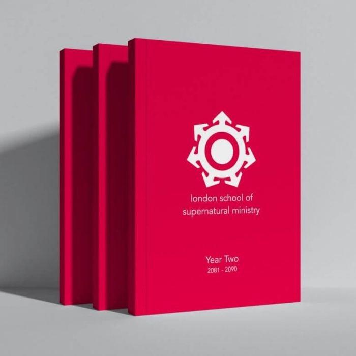 Softback books