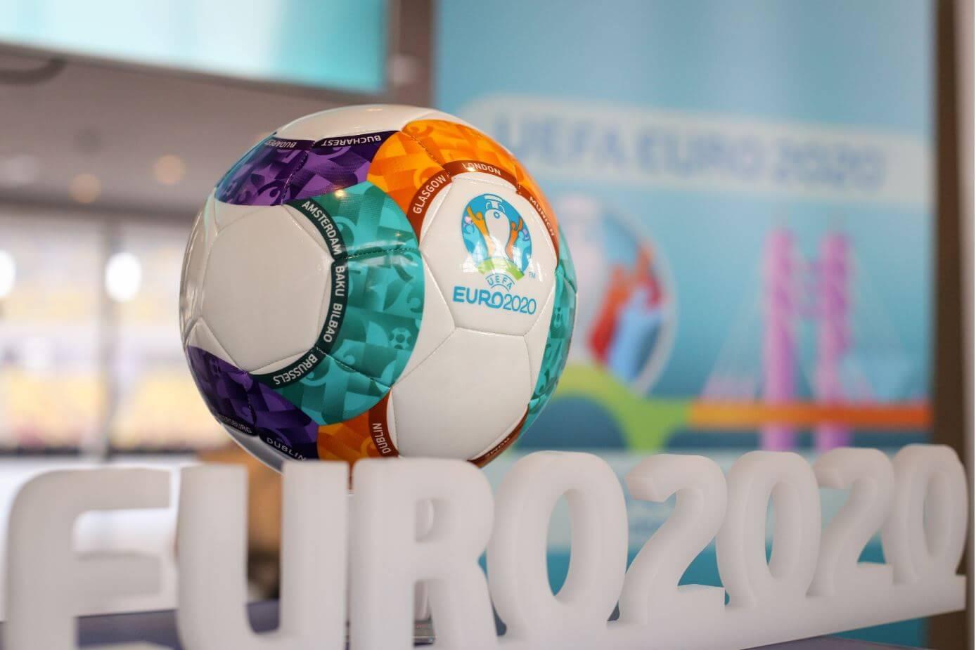 euro 2021 euros